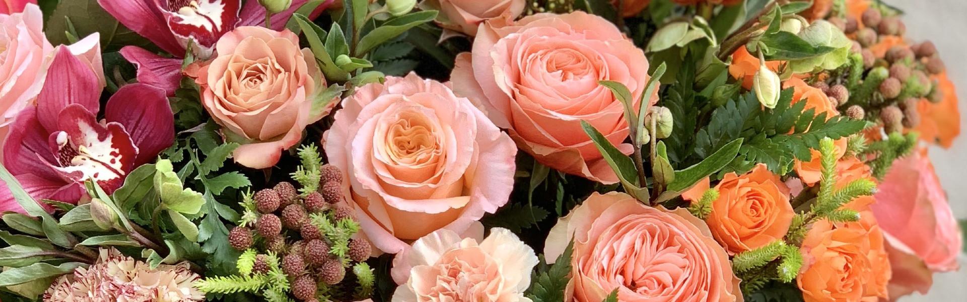 Картинки по запросу Как выбрать сервис доставки цветов